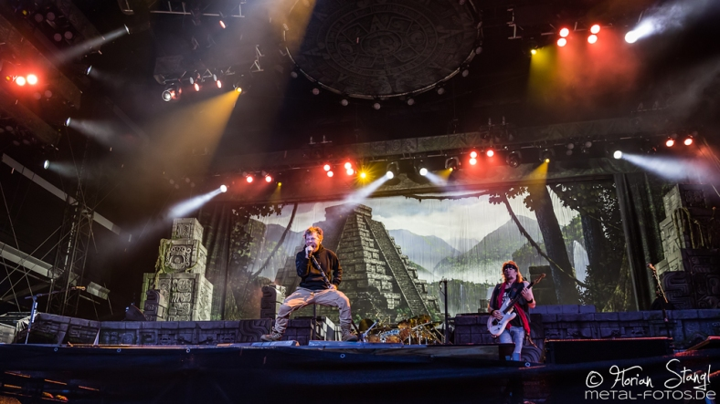 iron-maiden-rockavaria-2016-29-05-2016_0072